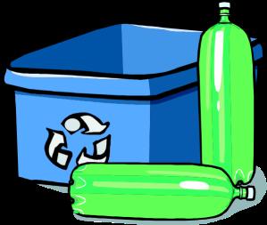 11954238131557608167liftarn_Recycling_bin_and_bottles.svg.hi
