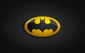 batman-logo-movie-hd-wallpaper-1920x1200-5721