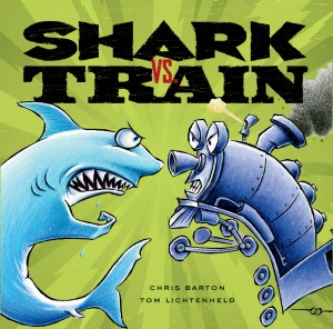 bookcover-sharkvstrain