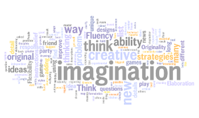 imagination-word-cloud1