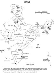 IndiaKashmirPrint2
