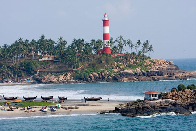 Trivandrum-5-big